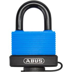 ABUS 70IB/50 B/DFNLI Padlock